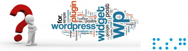 cabecera-dudas-resueltas-Wordpress-Parte-i