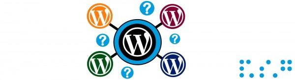 cabecera-dudas-resueltas-Wordpress-Parte-ii