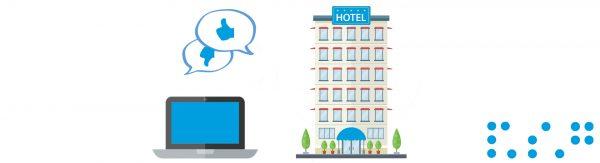 cabecera ORM hoteles