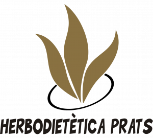 logo-herbodietetica-prats-the-mark-e-think-project