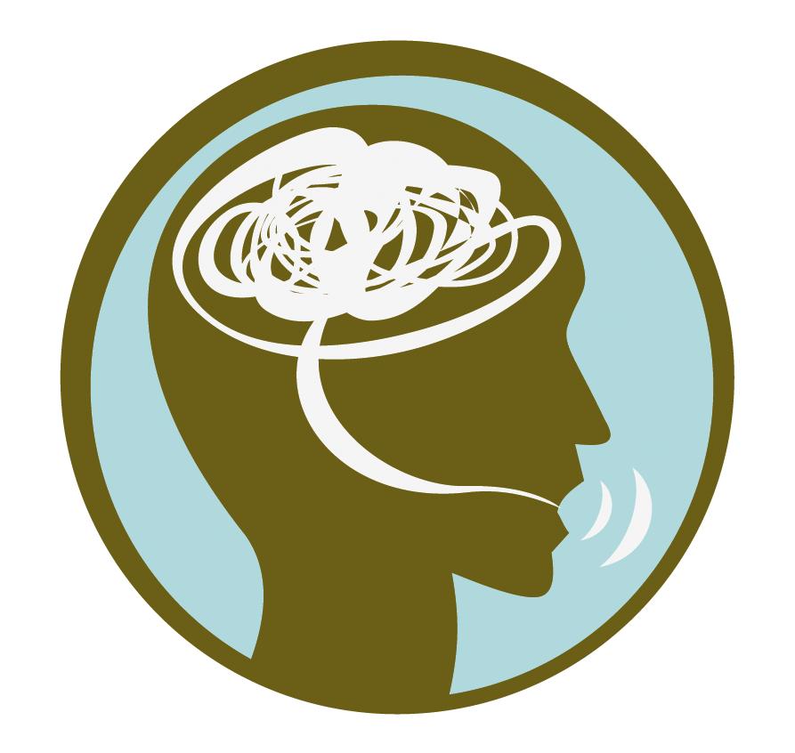 logo-centro-aplicaciones-psicologicas-the-mark-e-think-project