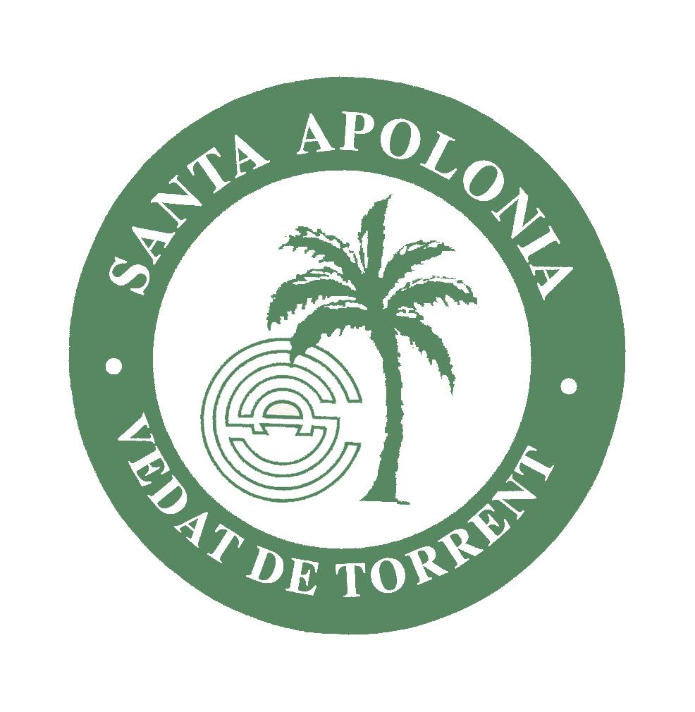 logo-club-santa-apolonia-the-mark-e-think-project