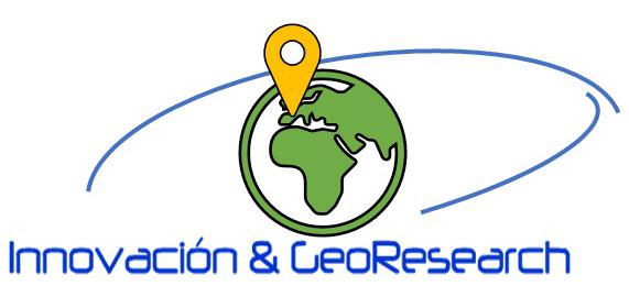 Innovación, geoherramientas y smartcities