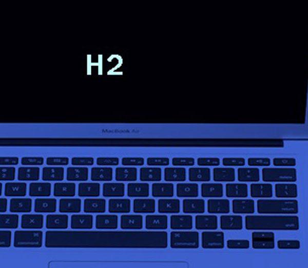cabecera-importancia-h2