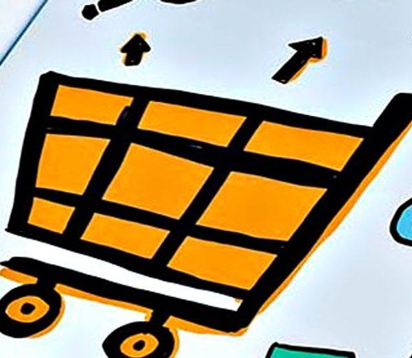 cabecera-aumentar-ventas-tienda-online