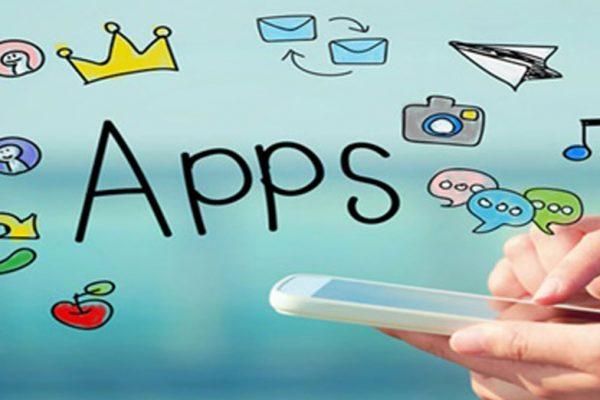 cabecera-apps-gestion-empresas