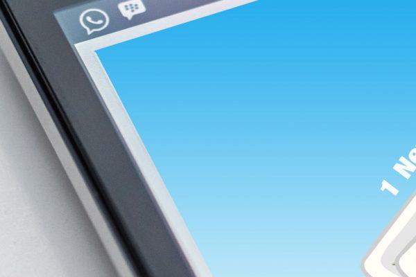 cabecera-herramientas-email-marketing
