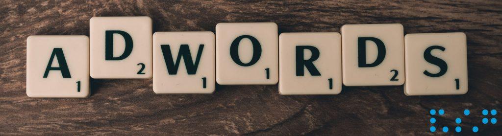 cabecera-errores-adwords
