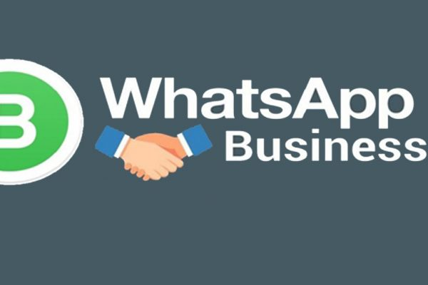 cabecera-whatsapp-business