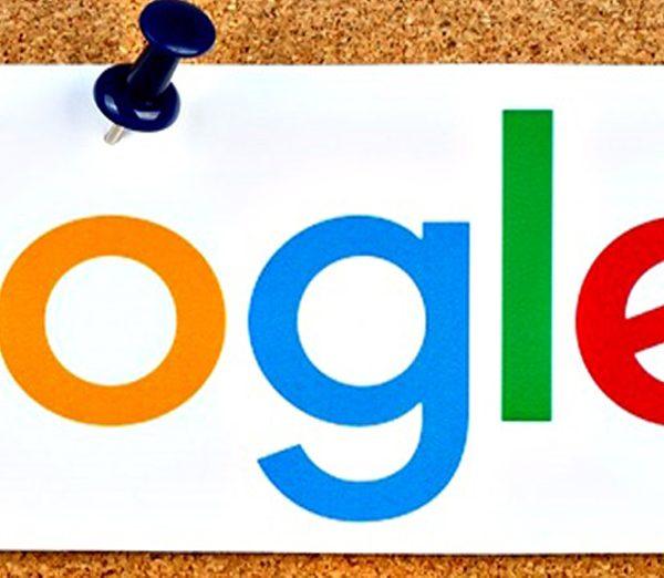 cabecera-informacion-google