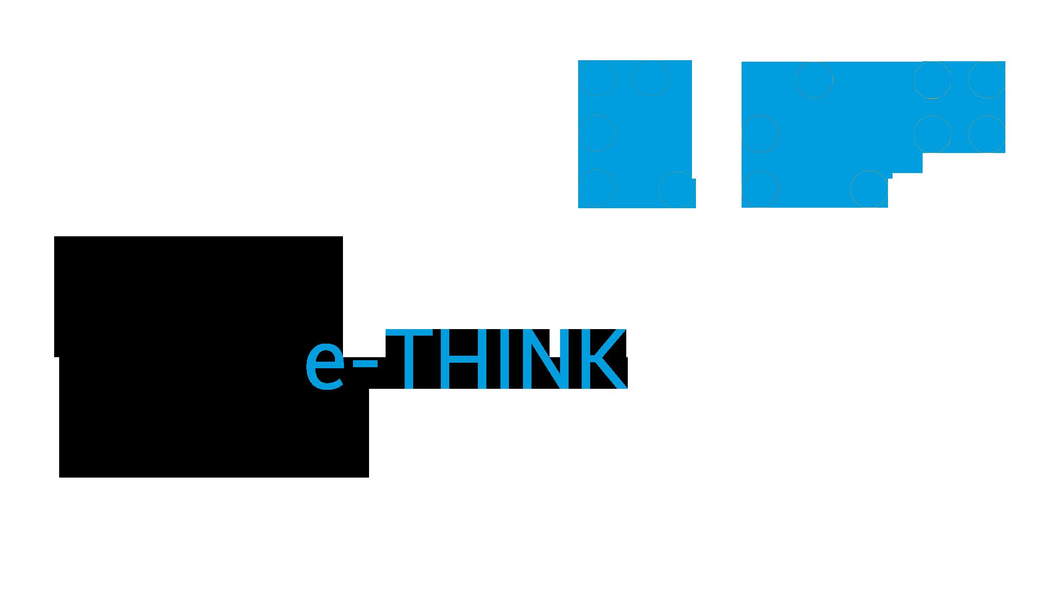 Logo TMP 2016