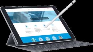 slide-tablet-tmp